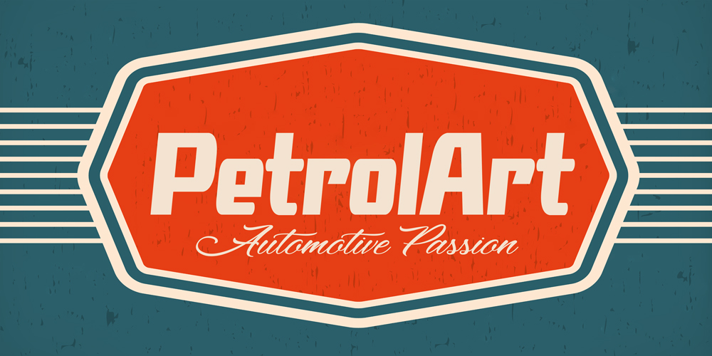 PetrolArt-Logo